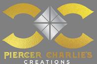 logo gold site