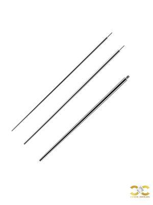 Taper Pin, Steel